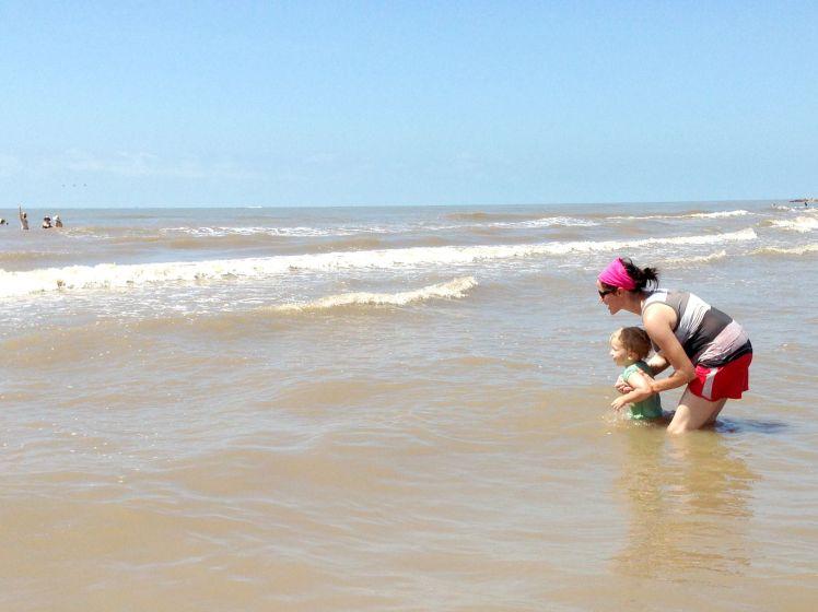 beach babes-3