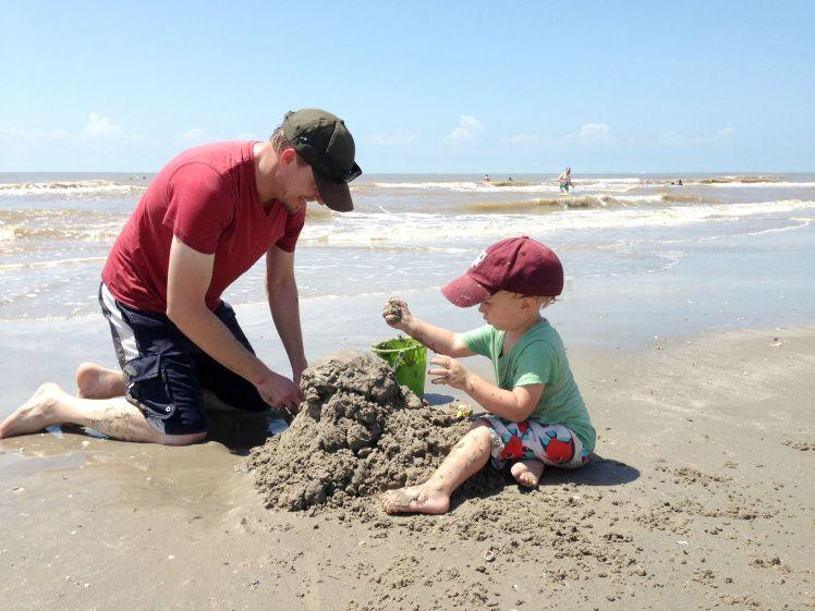 beach boys-2