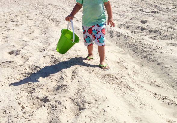 sand dreams