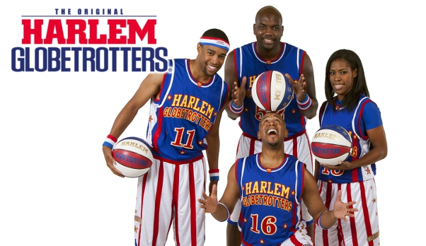Website-EVENT-SPOTLIGHT-602x348-Harlem-Globetrotters-2015
