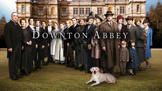 zap-downton-abbey-season-5-photos-20140814-012